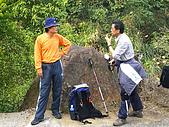 馬拉邦山:IMGP1855.jpg