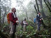 滿月圓檜谷線上多崖山:P1080939.jpg