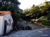 103/08/22大武崙砲台、情人湖(二):DSCN0494.JPG