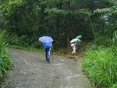 牡丹石笋越嶺:IMGP8710登山口.JPG