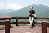 炎夏水管路半嶺水圳清涼行:DSC_2420.JPG