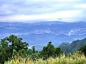五分山:IMGP2595.jpg