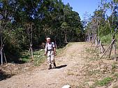 關西鳥嘴山:IMGP2554.JPG