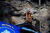 尼泊爾-聖母峰基地營(EBC)3/18-3/20:DSC_0253.jpg