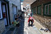 尼泊爾-聖母峰基地營(EBC)3/18-3/20:DSC_0394.JPG