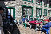 尼泊爾-聖母峰基地營(EBC)3/21-3/22:DSC_0530.jpg