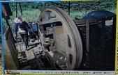 108/07/27  淡蘭古道中路_暖暖-十分:DSCN0354.JPG