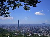 南港山攀岩:IMGP1842.jpg