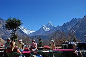尼泊爾-聖母峰基地營(EBC)3/21-3/22:DSC_0531.jpg