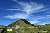 106/07/15 高山避暑_小奇萊、合歡尖山:DSC_0017.JPG