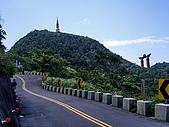 嶐嶐山,荖蘭山,嶐嶐古道:IMGP1588.jpg