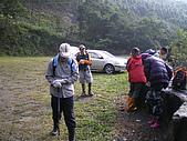 多崖山:IMGP3272.JPG