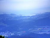 五分山:IMGP2597.jpg