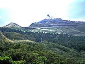 五分山:IMGP2662.jpg