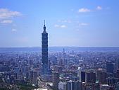 南港山攀岩:IMGP1843.jpg
