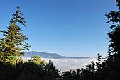 南湖大山5/14:DSC_0952.JPG