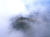 五分山:IMGP2599.jpg