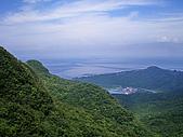 嶐嶐山,荖蘭山,嶐嶐古道:IMGP1591.jpg
