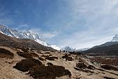 尼泊爾-聖母峰基地營(EBC)3/23-3/24:DSC_0752.JPG