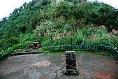 猴硐的金字碑、後凹古道:DSC_7699.jpg