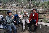 尼泊爾-聖母峰基地營(EBC)3/18-3/20:DSC_0258.JPG