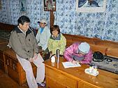 尼泊爾-聖母峰基地營(EBC)3/18-3/20:P1000127.JPG
