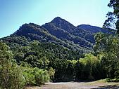 關西鳥嘴山:IMGP2555.jpg