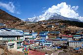 尼泊爾-聖母峰基地營(EBC)3/18-3/20:DSC_0397.jpg