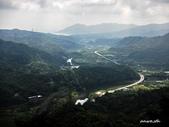 104/04/03 雙溪_蝙蝠山、苕谷瀑布、苕谷坑山:DSCN4894.jpg