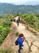 109/03/07南港山、拇指山、象山:IMG20200307141033_0.jpg