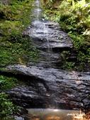 104/04/03 雙溪_蝙蝠山、苕谷瀑布、苕谷坑山:DSCN4928.jpg