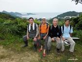 105/05/30 三貂大崙、秀崎山、瑞芳山、龍潭山:DSCN5930.JPG