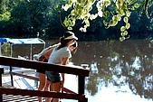 2009/12/22 沙巴亞庇 -長鼻猴生態螢河保護區:DSC_8820.jpg