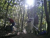20100109 南插天山:IMGP4492.jpg