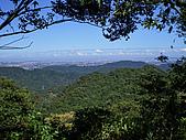 關西鳥嘴山:IMGP2558.jpg