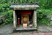 猴硐的金字碑、後凹古道:DSC_7703.jpg