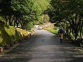 多崖山:IMGP3280.jpg