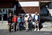 106/07/15 高山避暑_小奇萊、合歡尖山:DSC_0024.jpg
