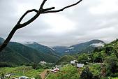 南湖大山5/11:DSC_0001.JPG
