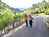 馬拉邦山:IMGP1857.jpg