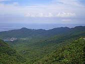 嶐嶐山,荖蘭山,嶐嶐古道:IMGP1599.JPG
