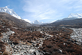 尼泊爾-聖母峰基地營(EBC)3/23-3/24:DSC_0755.JPG