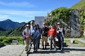 106/07/15 高山避暑_小奇萊、合歡尖山:DSC_0027.jpg