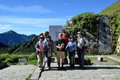 106/07/15 高山避暑_小奇萊、合歡尖山:DSC_0029.jpg