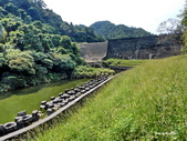 108/08/17 西勢坑溪古道:DSCN9935.jpg