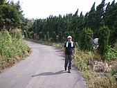 炎夏水管路半嶺水圳清涼行:IMGP9769.JPG