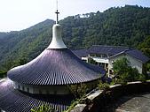 三角崙山聖母山莊步道:IMGP0618.JPG