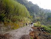 多崖山:IMGP3281.jpg