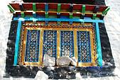 尼泊爾-聖母峰基地營(EBC)3/18-3/20:DSC_0403.jpg