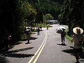 關西鳥嘴山:IMGP2563.JPG